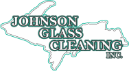Johnson Glass Cleaning